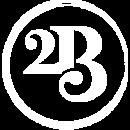 2b_weiss_250x250